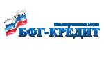 КБ «БФГ-Кредит» (ООО)