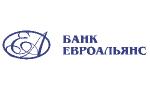 Банк Евроальянс
